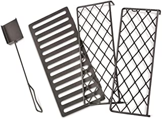 Guide Gear Large Outdoor Stove Accessory Bundle