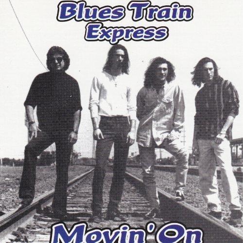 Movin' On (US Import)