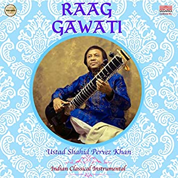 Raag Gawati