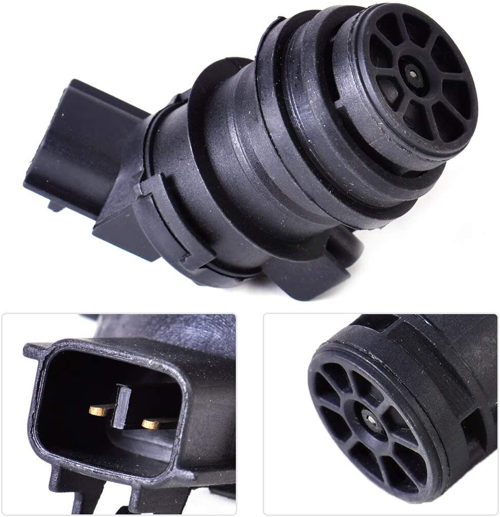 Windshield Washer Pump In stock At the price of surprise 85330-60190 85330-21010 Toyota Fit for 4R