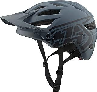 Best troy lee designs a1 drone helmet Reviews