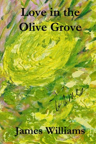 Love in the Olive Grove