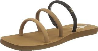 Reef Women's Sandals Seadaze