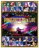 ビジュアルアーツ大感謝祭LIVE 2012 in YOKOHAM...[Blu-ray/ブルーレイ]