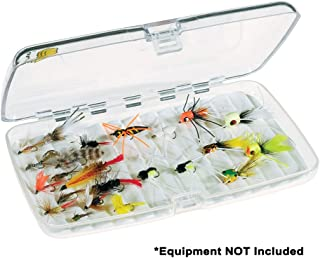 plano fly box