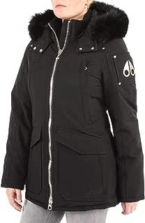 Best canada moose jacket price Reviews
