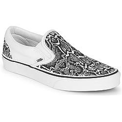 Sneaker Vans Classic Slip-ON