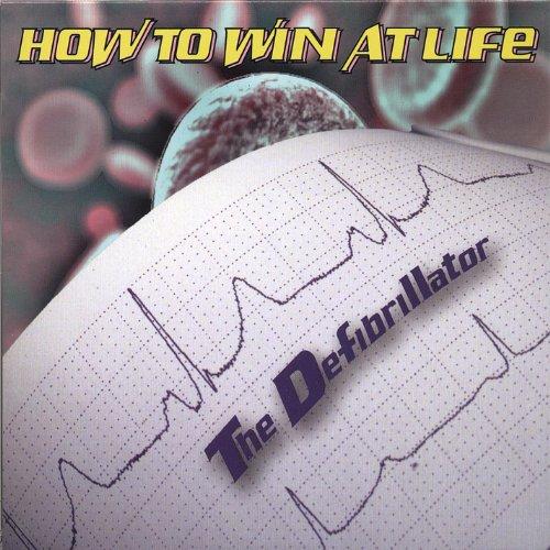 The Defibrillator