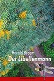 Der Libellenmann - Harald Braem