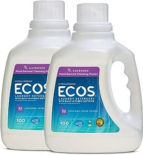 Best tide eco box Reviews