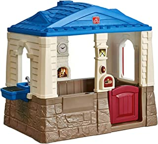 Best big plastic playhouse Reviews