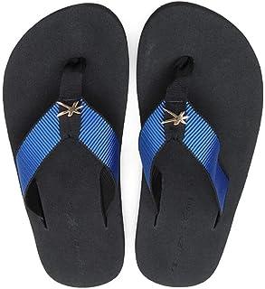 6a52551ae0a099 Moda - Kenner - Calçados / Masculino na Amazon.com.br
