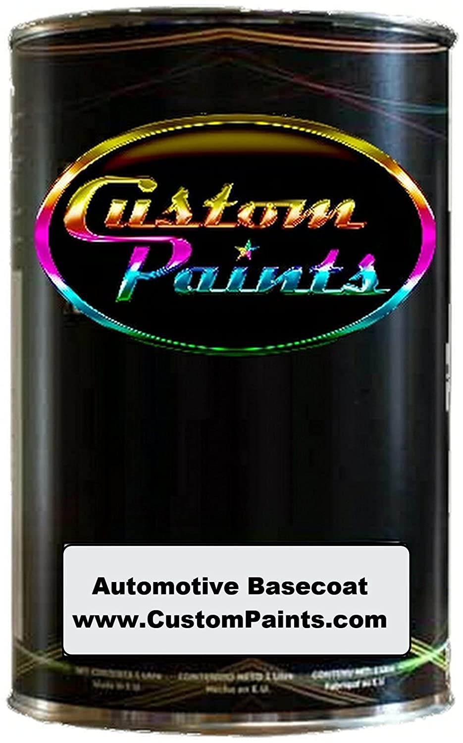 Auto paint Orange Metallic Selling Phoenix Mall - Paint Compatible with YR551M H Code