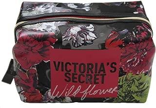 Amazon.es: Victoria Secret: Zapatos y complementos