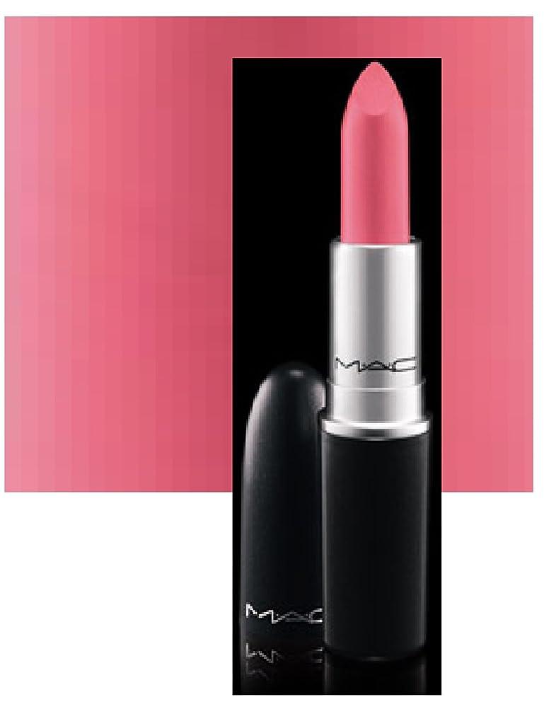 頑丈トラック経由でM.a.c Cremesheen Lipstick,pink Pearl Pop by M.A.C [並行輸入品]