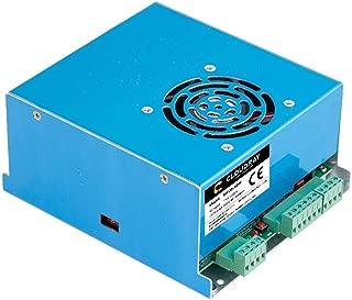 50 watt blue laser