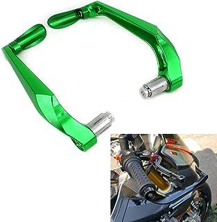 Suchergebnis Auf Für Kawasaki Kx125 Kx250 Motorräder Ersatzteile Zubehör Auto Motorrad