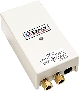 Eemax EX8208T