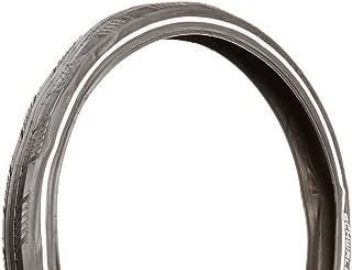 SCHWALBE Tryker Recumbent Trike Folding Tire, 20 x 1.5-Inch