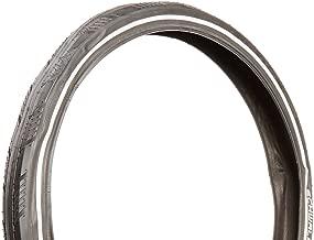 20 inch recumbent tires