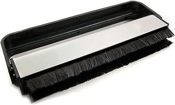 Opula Plak Temizlik ve Bakım Seti - + Karbon Fiber Temizlik Fırçası + Temizleme Spreyi