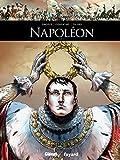 Napoléon - Tome 02 - Format Kindle - 8,99 €