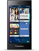 Blackberry Leap Smartphones