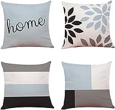 Amazon.es: cojines para sofa modernos