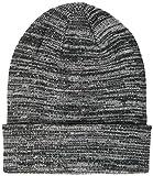 Zoom IMG-1 burton kactusbunch tall cappello uomo