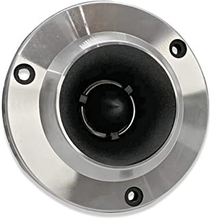 Seismic Audio - SA-TR09-2.75 Inch Aluminum Car Audio...