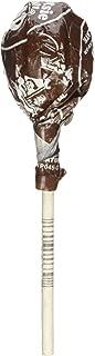 Chocolate Tootsie Pops 60 pops
