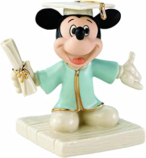 Best graduation mickey mouse Reviews