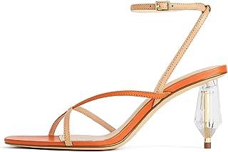Non itZara Donna DisponibiliScarpe Borse Includi Amazon E 1KTF3ulc5J
