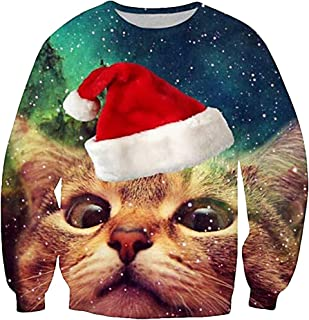 Best angry cat christmas Reviews