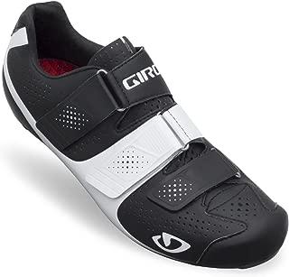 Giro Prolight SLX II Road Bike Shoes Gentlemen White