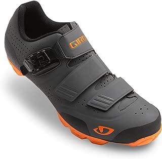 Giro Privateer R MTB Shoes
