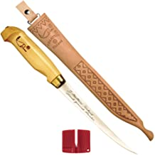 Rapala Fish 'N Fillet Knife with Sheath