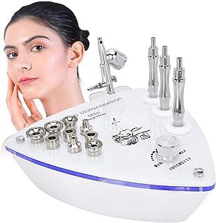 Diamond Microdermabrasion Machine Gezichtsverjongingsapparaat 3-in-1 gezichtsreiniging, vochtverjongende dermabrasiemachin...