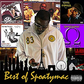 Best of Spoatymac