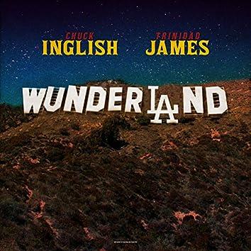 WunderLAnd (feat. Trinidad James)