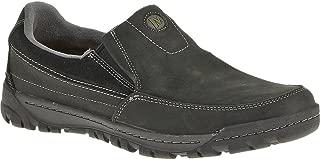 Men's Traveler Rove Slip-On Shoe