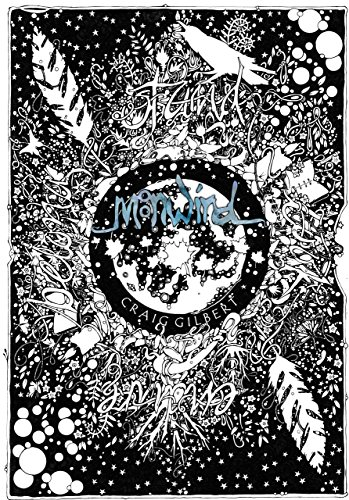 Moonwind (English Edition)