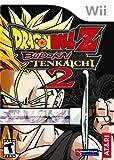Dragonball Z Budokai Tenkaichi 2 (Renewed)