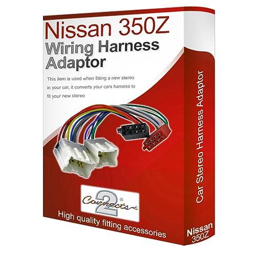 Nissan 350Z: Amazon.co.uk on