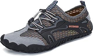 99fb2462754a8c Suchergebnis auf Amazon.de für: Atmungsaktive Schuhe