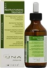 UNA Restructurizing Treatment (Una Drop for Damaged Hair)-3.17 fl. oz