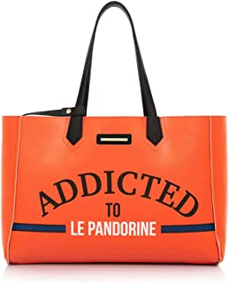 7fae998536 Le Pandorine PE19DBP02341 Sac grand Accessoires