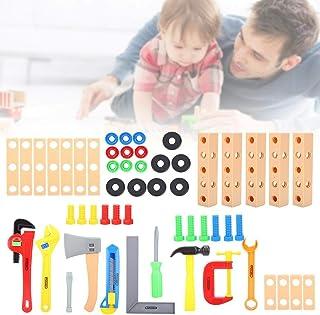 Amazon.es: tornillos y tuercas de juguete - 50 - 100 EUR: Juguetes ...
