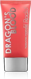 Rodial Dragon's Blood Hyaluronic Moisturiser , 1.7 Fl Oz