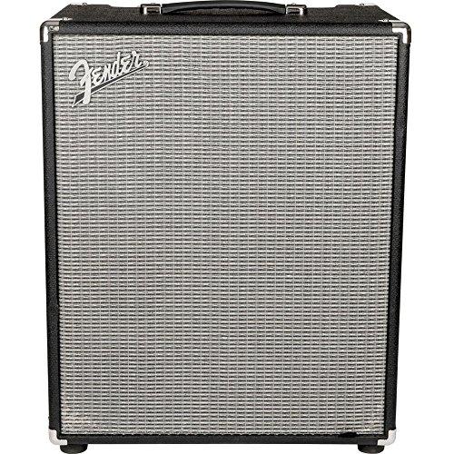Fender Rumble 500 (V3) Amplificador Bajo Eléctrico